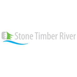 Stone Timber River