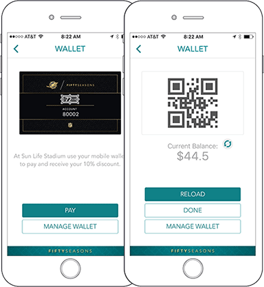 Mobile-Wallet---Dolphins
