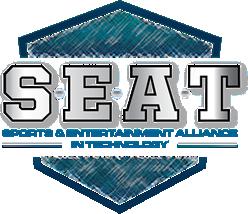 SEAT-2017-Logo-Transparent-2501
