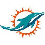 Miami-Dolphins-Logo-Case-Study