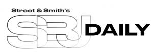 SBJ Daily Logo