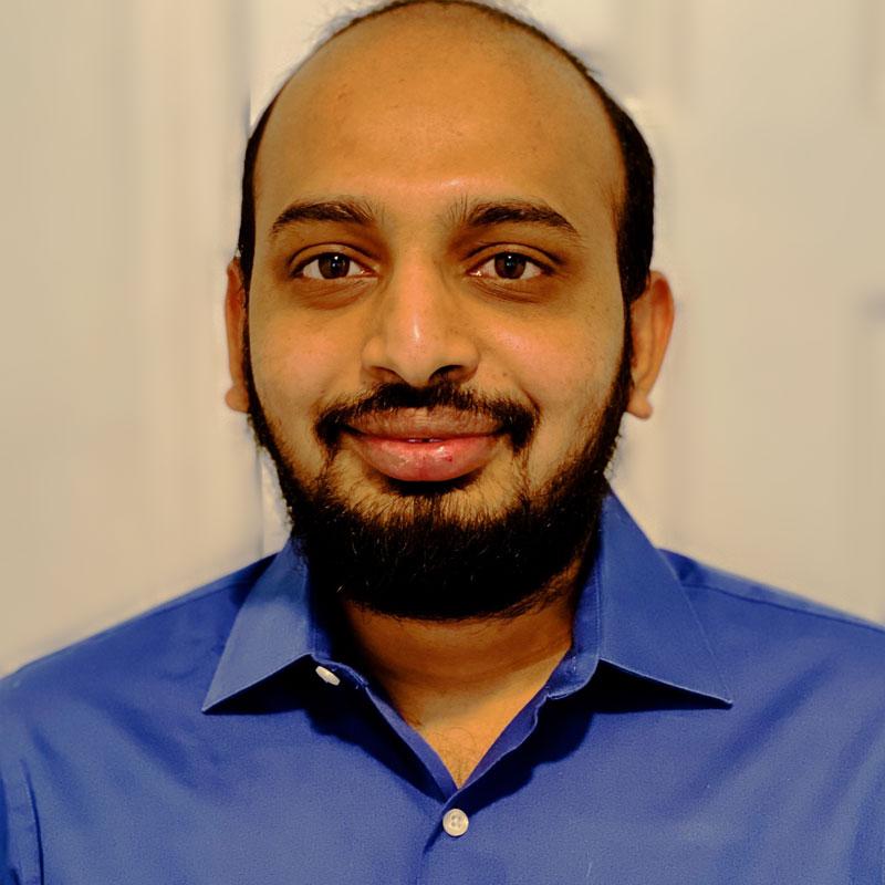 Satish-Kadiyala