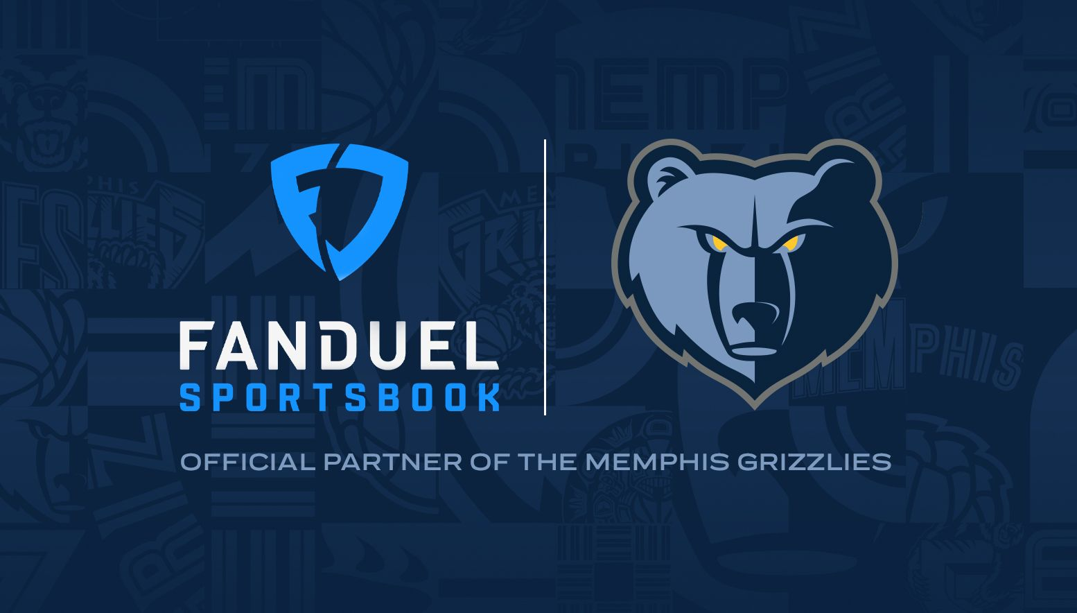 fanduel_sports_betting_header_1554x884